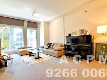 Apartment - L6/569 George S...