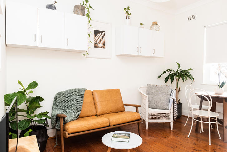 4/123 Brighton Boulevard, North Bondi 2026, NSW Apartment Photo