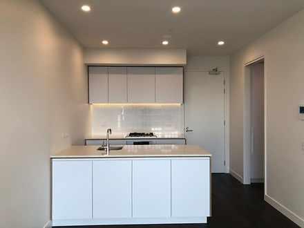 Apartment - 2101/29 Angas S...