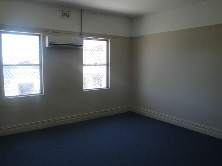 UNIT 2/260 Little Conadilly Street, Gunnedah 2380, NSW Unit Photo