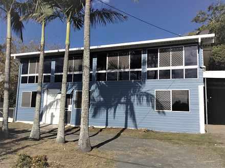 Duplex_semi - 1/15 Brisbane...