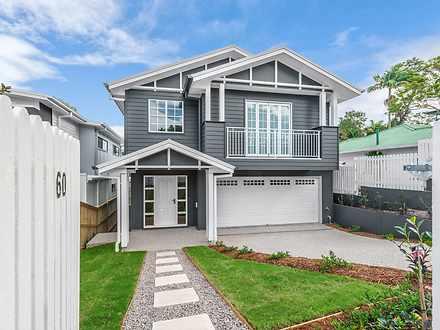 House - 60 Willmington Stre...