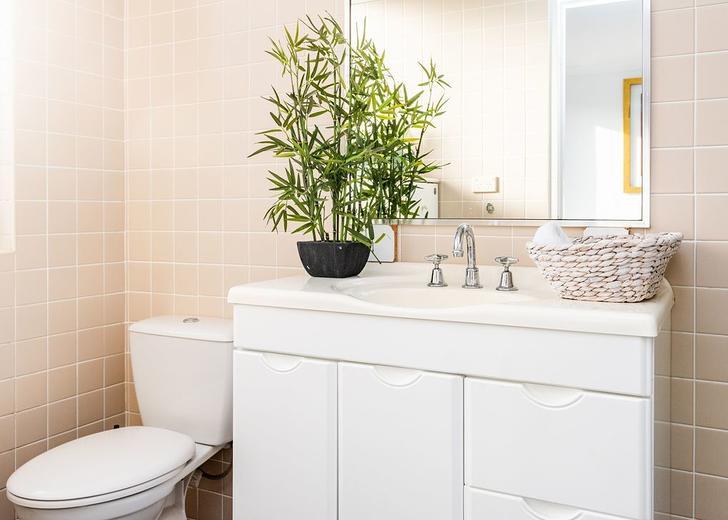 7/308 Bondi Road, Bondi 2026, NSW Apartment Photo