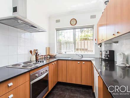 Apartment - 12/249 Ernest S...