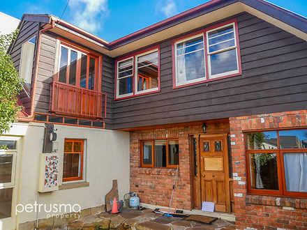 House - 57 Feltham Street, ...
