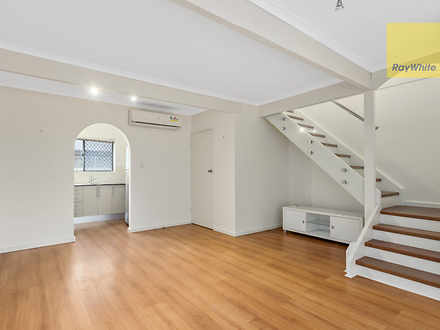 House - 4/37 Forest Avenue,...
