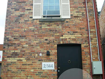 Townhouse - 2/144 Charles S...