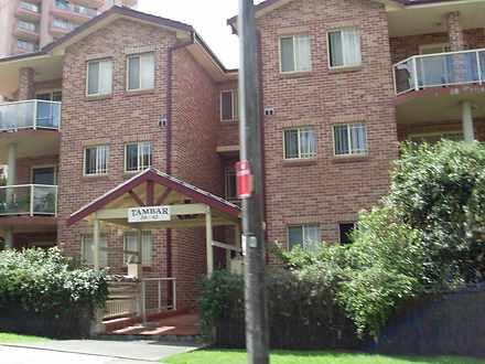 Apartment - 1B/38-42 Wonior...