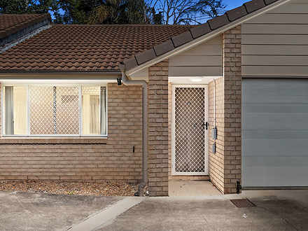 Unit - 25/8 Rosegum Place, ...