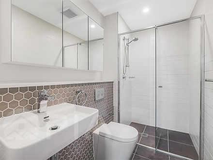 123/280 Merrylands Road, Merrylands 2160, NSW Apartment Photo