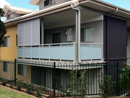 Unit - 24/8 Colless Street,...