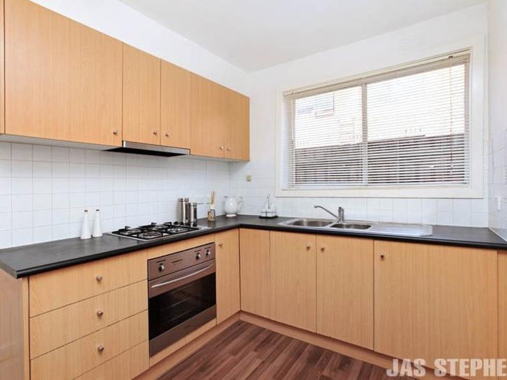 1/5 Gordon Street, Footscray 3011, VIC Apartment Photo