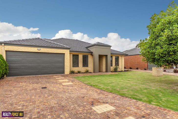 91A Halvorson Road, Morley 6062, WA Villa Photo