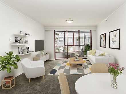 Apartment - 13/289-295 Suss...
