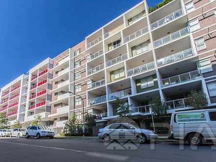 406/214-220 Coward Street, Mascot 2020, NSW Apartment Photo