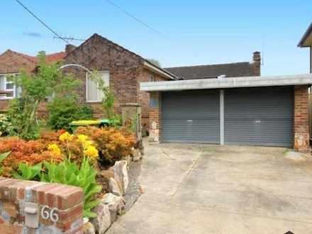 House - 66 Mcmillan Street,...