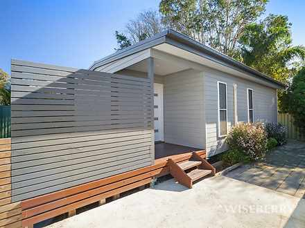 154A Panorama Avenue, Charmhaven 2263, NSW Flat Photo