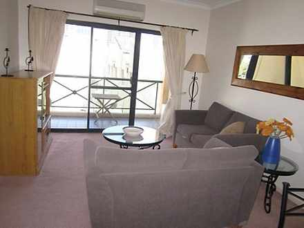 Apartment - 33/191 James St...