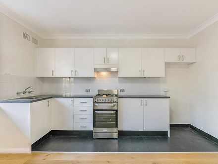 Apartment - 9/242 Darling S...