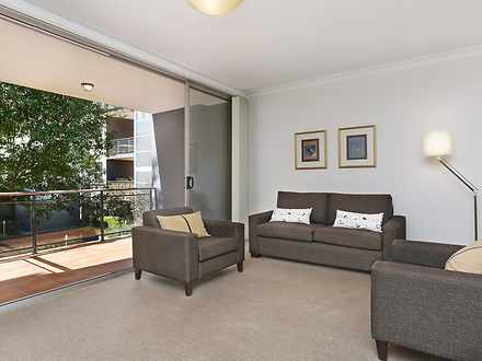 Apartment - 31/1 Shirley St...