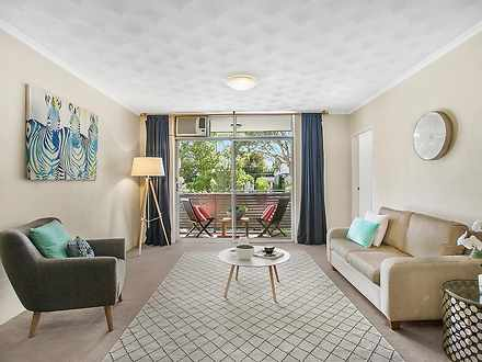 Apartment - 5/24 Landers Ro...