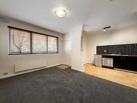 2/100 Henry Street, Prahran 3181, VIC Unit Photo
