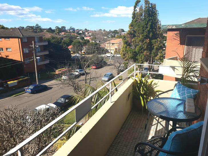 10/9 Isabel Street, Ryde 2112, NSW Apartment Photo