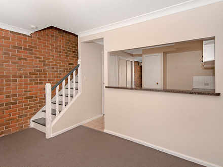 Townhouse - 26/26-28 Pine A...