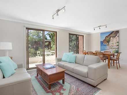 Apartment - 5/35 Gladstone ...