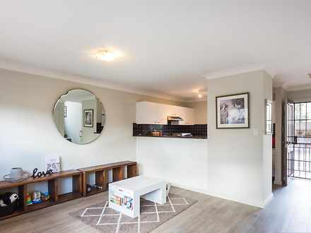 Apartment - 17/7A Ivy Stree...