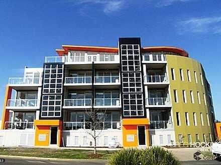 12/2 The Esplanade, Caroline Springs 3023, VIC Apartment Photo