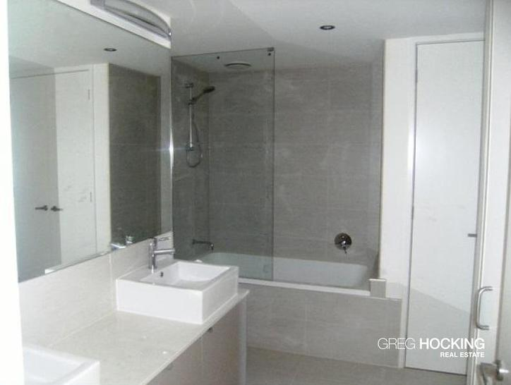 12/2 The Esplanade, Caroline Springs 3023, VIC Apartment Photo