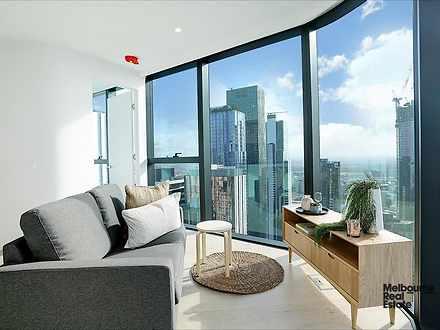 5809/228 La Trobe Street, Melbourne 3000, VIC Apartment Photo