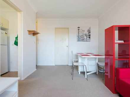 Apartment - UNIT 33/71-79 A...