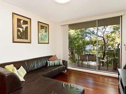 Apartment - 33 Church Stree...