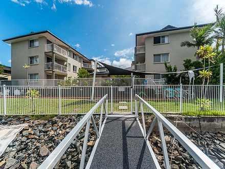 Apartment - UNIT 20/75-77 B...