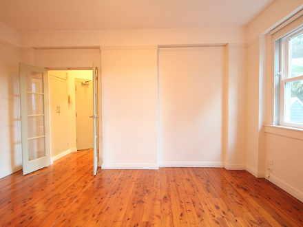 Apartment - 3/164 Bellevue ...
