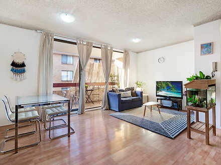 Apartment - 57/22-24 Tunbri...