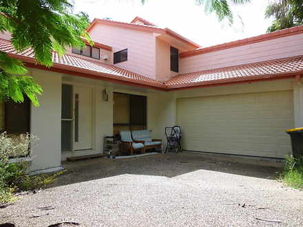 4 Bellmead Street, Runcorn 4113, QLD House Photo