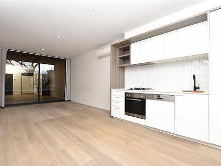 Apartment - 107/950 Swansto...