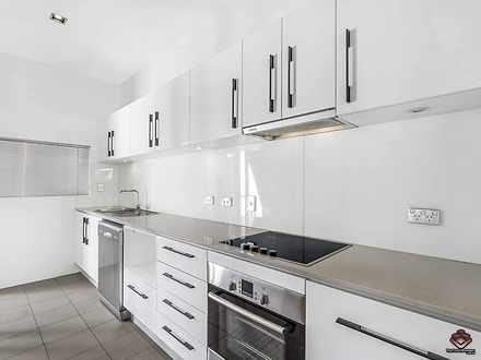 Apartment - ID:3902937/1 El...