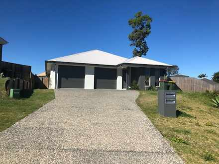 House - 2/16 Sterling Road,...