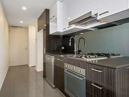 Apartment - 214/35 Princeto...