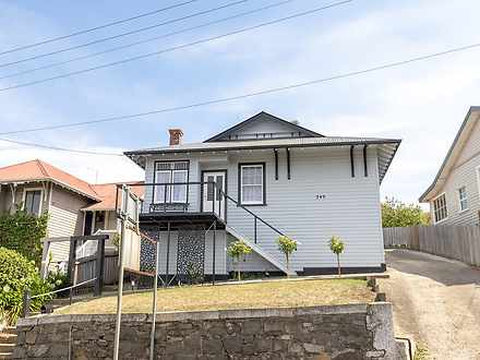 House - 345 Invermay Road, ...