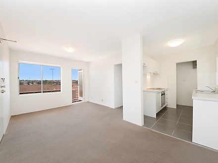 Apartment - 278 Carrington ...
