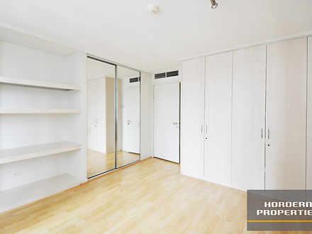 Apartment - LEVEL 33/393 Pi...