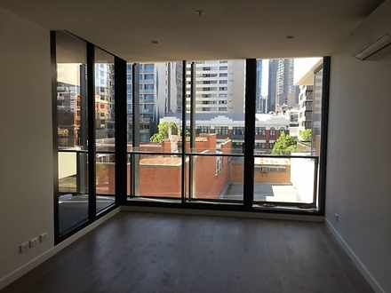 315/420 Spencer Street, West Melbourne 3003, VIC Apartment Photo