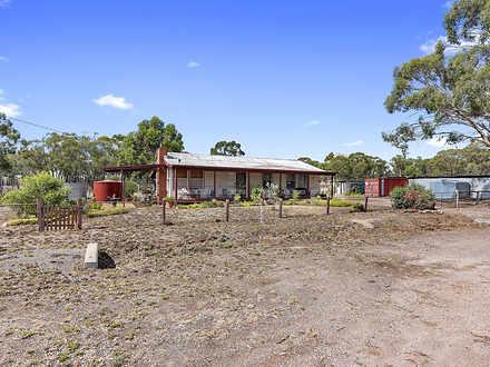 House - 47 Old Tarnagulla R...