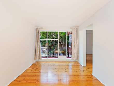 Apartment - 8/16 Campbell S...
