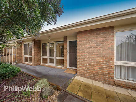1/9 Glendale Avenue, Templestowe 3106, VIC Unit Photo